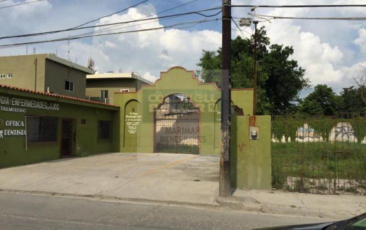 Foto de terreno habitacional en renta en progreso, cadereyta jimenez centro, cadereyta jiménez, nuevo león, 953869 no 03