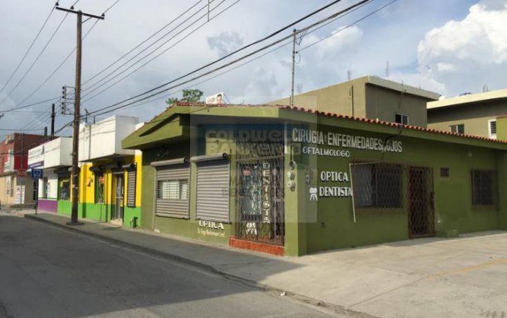 Foto de terreno habitacional en renta en progreso, cadereyta jimenez centro, cadereyta jiménez, nuevo león, 953869 no 04