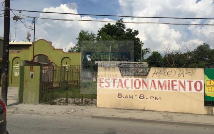 Foto de terreno habitacional en renta en progreso, cadereyta jimenez centro, cadereyta jiménez, nuevo león, 953869 no 06
