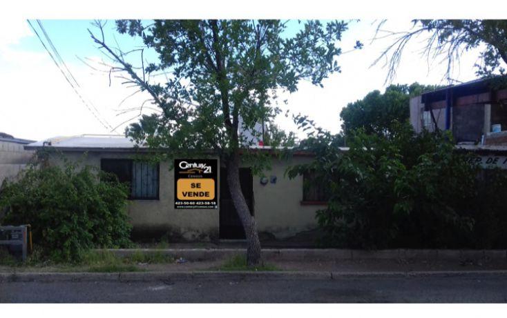 Foto de casa en venta en, progreso, chihuahua, chihuahua, 1521258 no 01