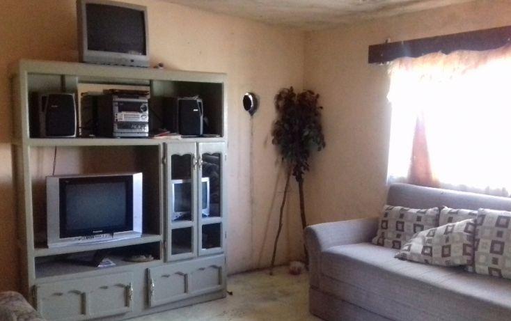 Foto de casa en venta en, progreso, chihuahua, chihuahua, 1521258 no 02