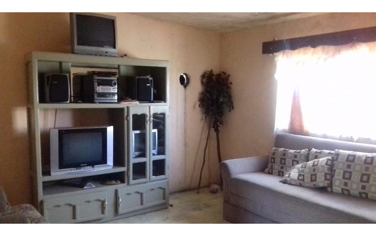 Foto de casa en venta en  , progreso, chihuahua, chihuahua, 1521258 No. 02