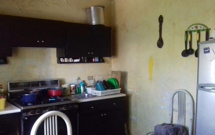 Foto de casa en venta en, progreso, chihuahua, chihuahua, 1521258 no 03