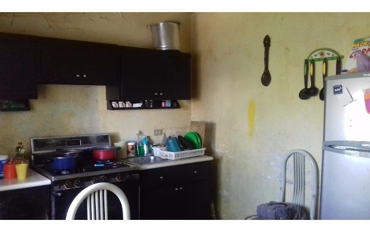 Foto de casa en venta en  , progreso, chihuahua, chihuahua, 1521258 No. 03