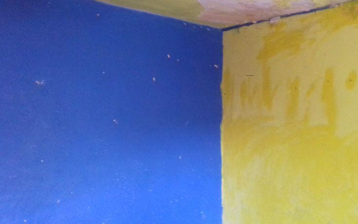 Foto de casa en venta en, progreso, chihuahua, chihuahua, 1521258 no 04