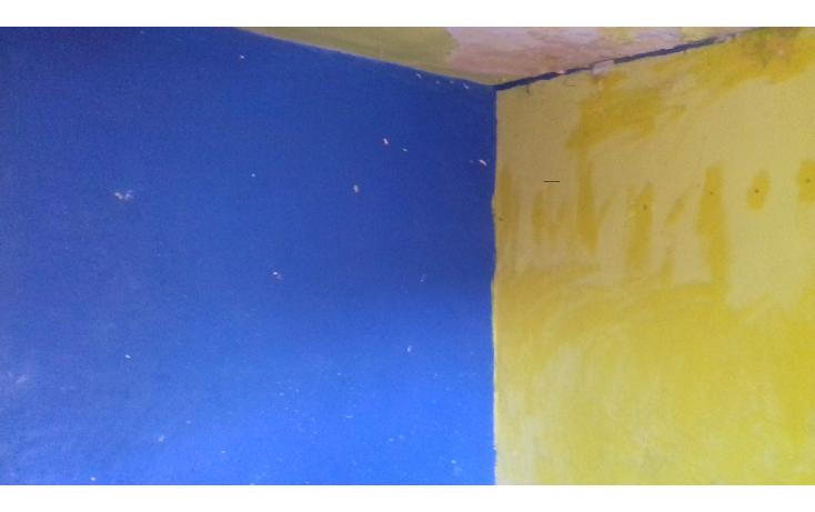 Foto de casa en venta en  , progreso, chihuahua, chihuahua, 1521258 No. 04
