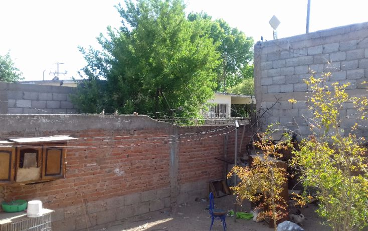 Foto de casa en venta en, progreso, chihuahua, chihuahua, 1521258 no 05