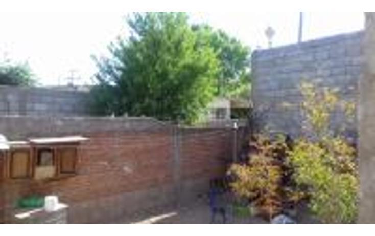 Foto de casa en venta en  , progreso, chihuahua, chihuahua, 1958658 No. 05