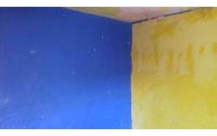 Foto de casa en venta en  , progreso, chihuahua, chihuahua, 1958747 No. 03