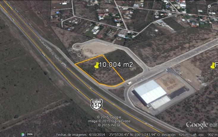 Foto de terreno industrial en renta en, progreso, ciénega de flores, nuevo león, 832439 no 01