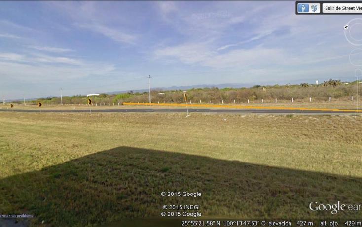 Foto de terreno comercial en renta en, progreso, ciénega de flores, nuevo león, 832441 no 05