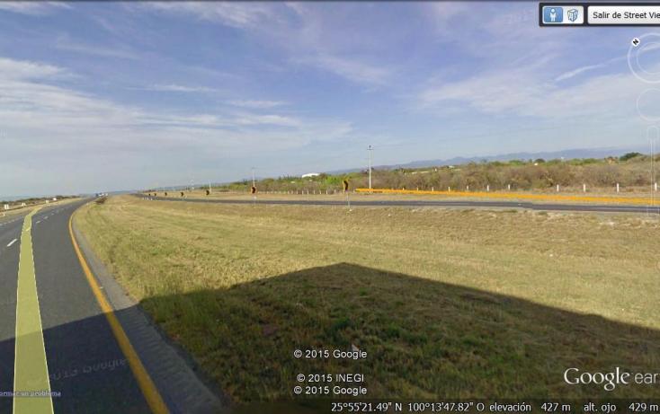 Foto de terreno comercial en renta en, progreso, ciénega de flores, nuevo león, 832441 no 06