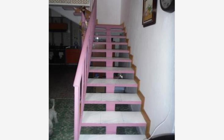 Foto de casa en venta en  , progreso, cuautla, morelos, 1476539 No. 03