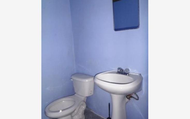 Foto de casa en venta en  , progreso, cuautla, morelos, 1476539 No. 06