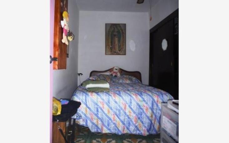 Foto de casa en venta en  , progreso, cuautla, morelos, 1476539 No. 07