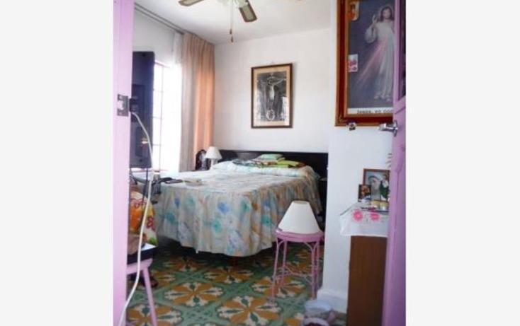 Foto de casa en venta en  , progreso, cuautla, morelos, 1476539 No. 09