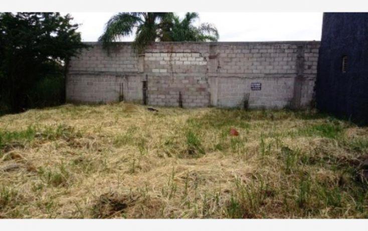 Foto de terreno habitacional en venta en, progreso, cuautla, morelos, 1543606 no 01
