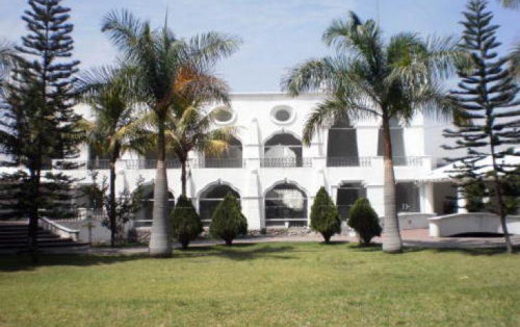Foto de terreno habitacional en venta en, progreso, cuautla, morelos, 2019001 no 02