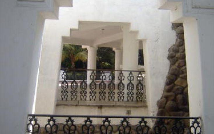 Foto de terreno habitacional en venta en, progreso, cuautla, morelos, 2019001 no 04