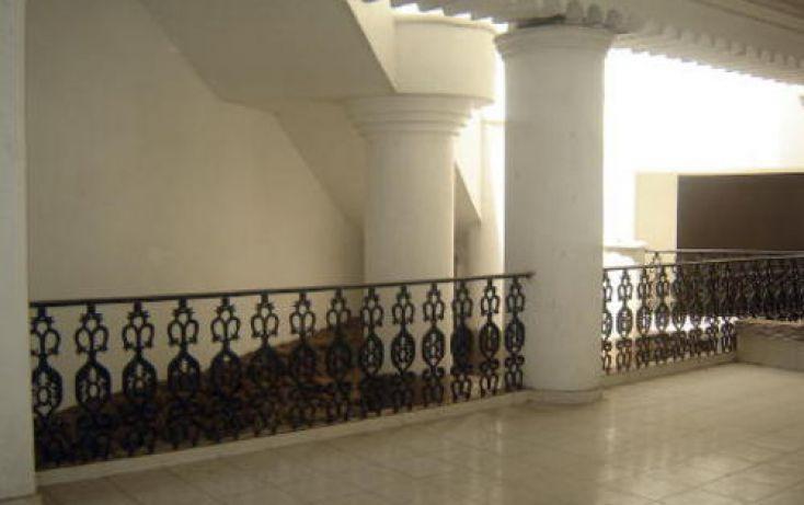 Foto de terreno habitacional en venta en, progreso, cuautla, morelos, 2019001 no 05