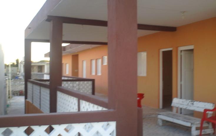 Foto de departamento en venta en  , progreso de castro centro, progreso, yucatán, 1061647 No. 03