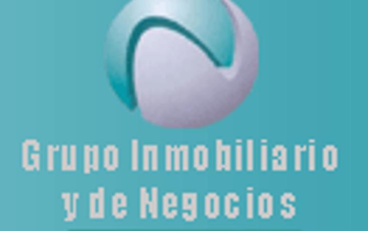 Foto de departamento en venta en  , progreso de castro centro, progreso, yucatán, 1061647 No. 05