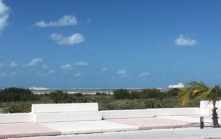 Foto de departamento en venta en  , progreso de castro centro, progreso, yucatán, 1061647 No. 06