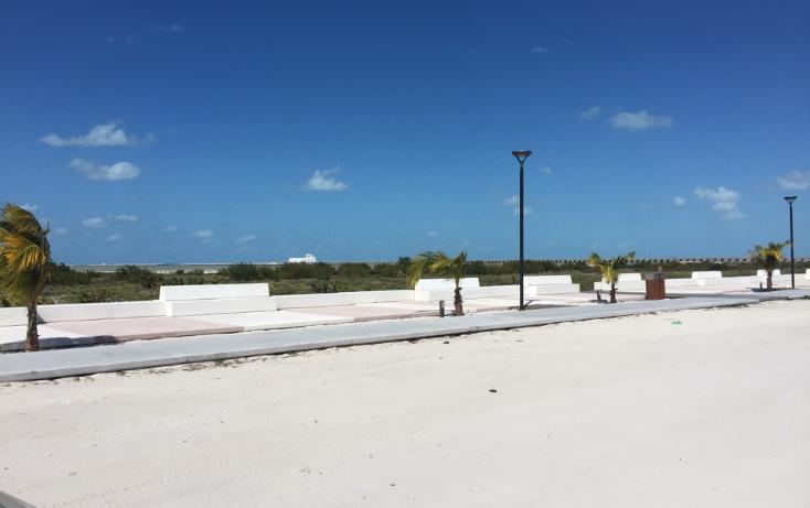 Foto de departamento en venta en  , progreso de castro centro, progreso, yucatán, 1061647 No. 07
