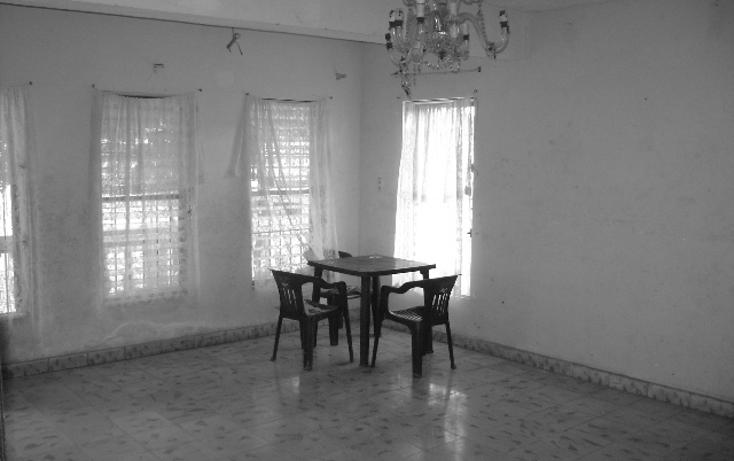Foto de casa en venta en  , progreso de castro centro, progreso, yucatán, 1062839 No. 03