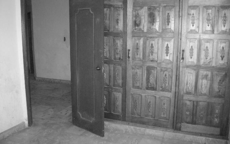 Foto de casa en venta en  , progreso de castro centro, progreso, yucatán, 1062839 No. 05