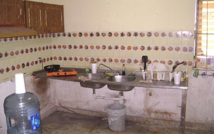Foto de casa en venta en  , progreso de castro centro, progreso, yucatán, 1062839 No. 06