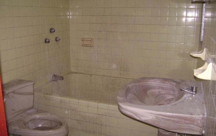 Foto de casa en venta en  , progreso de castro centro, progreso, yucatán, 1062839 No. 07