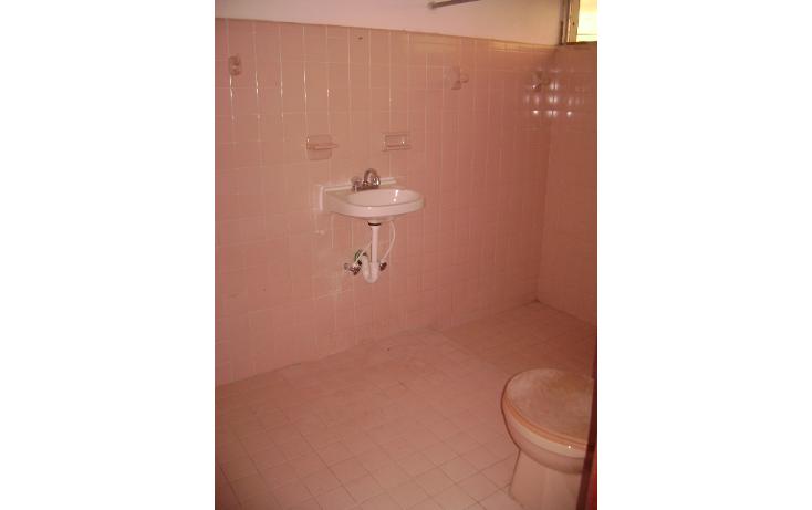 Foto de casa en venta en  , progreso de castro centro, progreso, yucatán, 1062839 No. 08