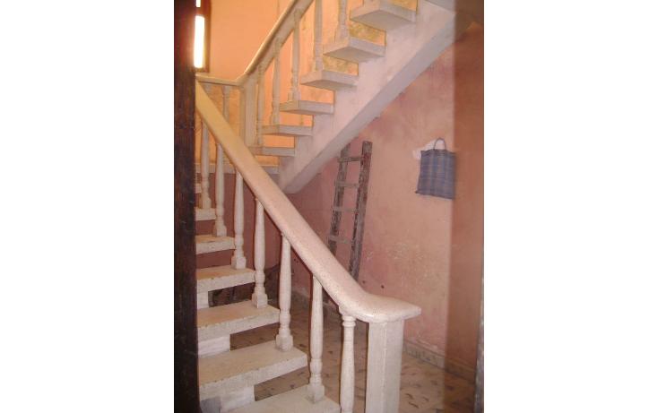 Foto de casa en venta en  , progreso de castro centro, progreso, yucatán, 1062839 No. 09