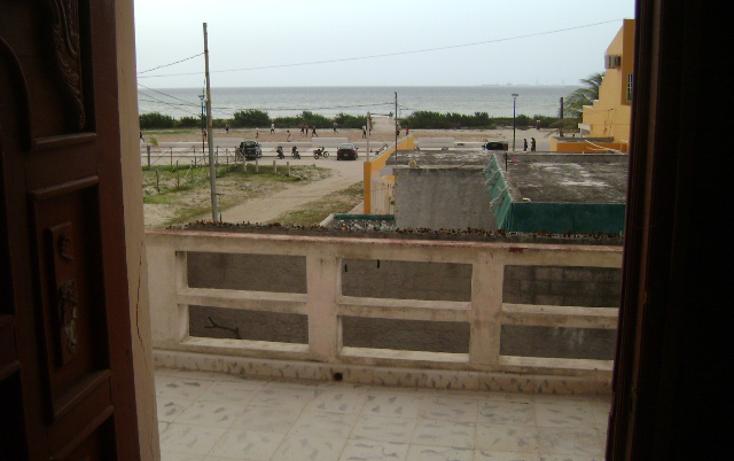 Foto de casa en venta en  , progreso de castro centro, progreso, yucatán, 1062839 No. 10