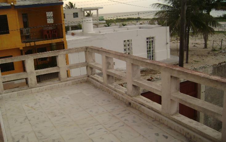 Foto de casa en venta en  , progreso de castro centro, progreso, yucatán, 1062839 No. 11