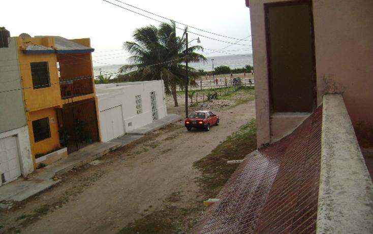Foto de casa en venta en  , progreso de castro centro, progreso, yucatán, 1062839 No. 12