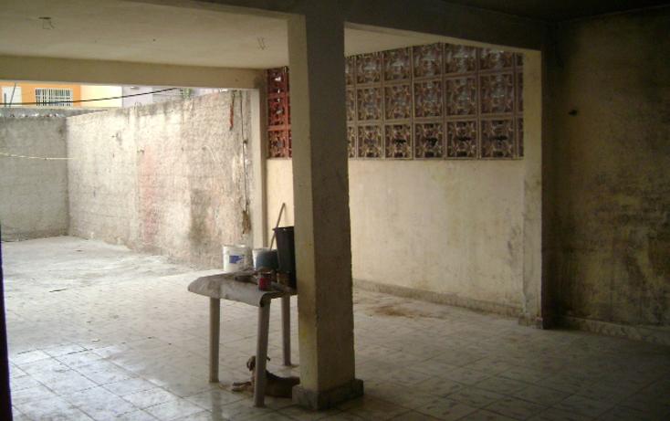 Foto de casa en venta en  , progreso de castro centro, progreso, yucatán, 1062839 No. 14