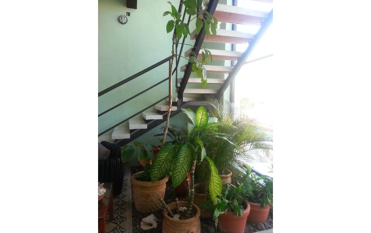 Foto de casa en venta en  , progreso de castro centro, progreso, yucat?n, 1068047 No. 08