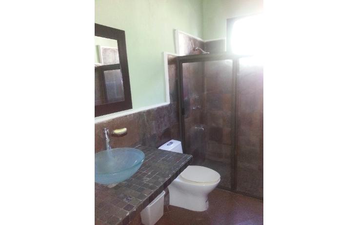 Foto de casa en venta en  , progreso de castro centro, progreso, yucat?n, 1068047 No. 11