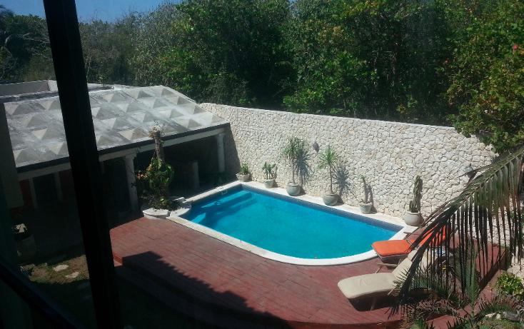 Foto de casa en venta en  , progreso de castro centro, progreso, yucat?n, 1068047 No. 15