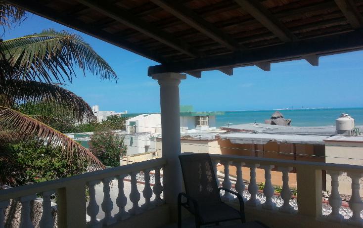 Foto de casa en venta en  , progreso de castro centro, progreso, yucat?n, 1068047 No. 17