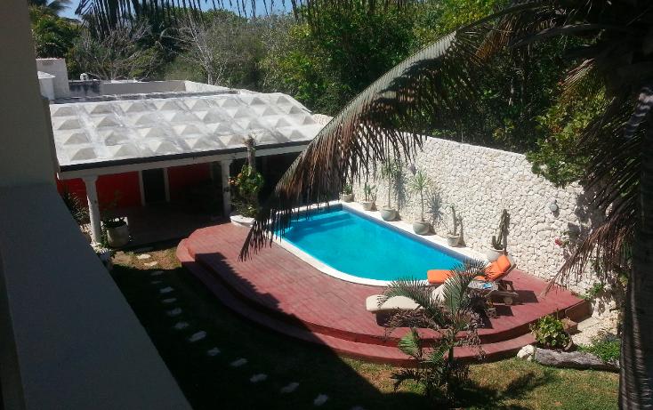 Foto de casa en venta en  , progreso de castro centro, progreso, yucat?n, 1068047 No. 18