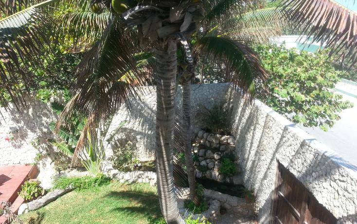 Foto de casa en venta en  , progreso de castro centro, progreso, yucat?n, 1068047 No. 19