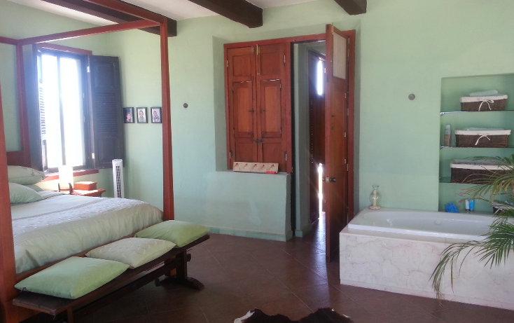 Foto de casa en venta en  , progreso de castro centro, progreso, yucat?n, 1068047 No. 20