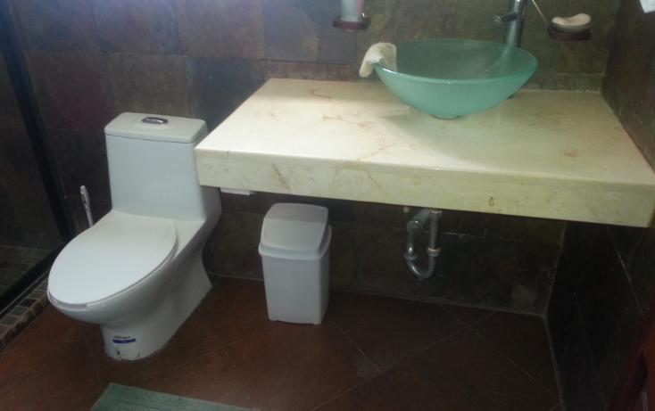 Foto de casa en venta en  , progreso de castro centro, progreso, yucat?n, 1068047 No. 22