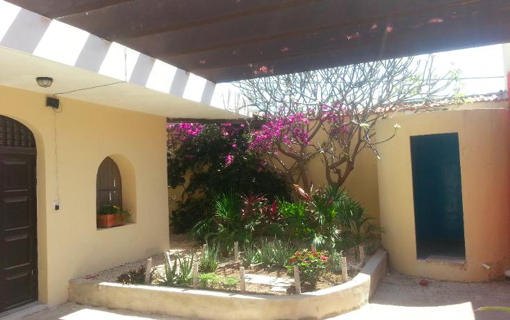 Foto de casa en venta en  , progreso de castro centro, progreso, yucat?n, 1068047 No. 27
