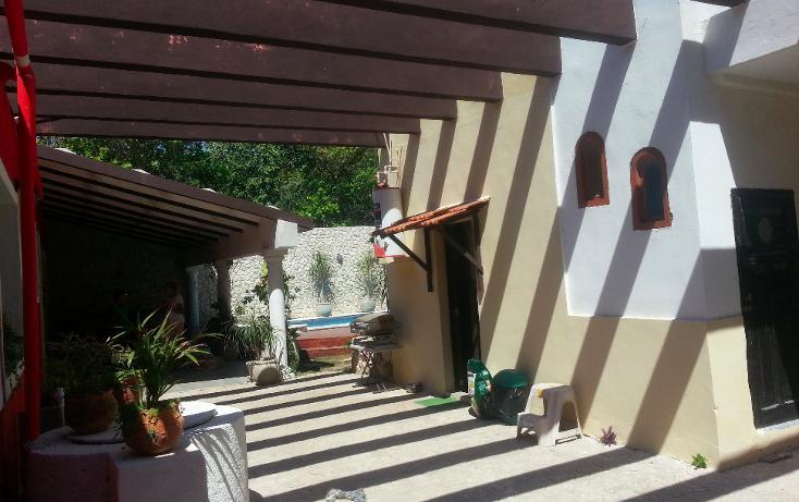 Foto de casa en venta en  , progreso de castro centro, progreso, yucat?n, 1068047 No. 28