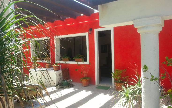 Foto de casa en venta en  , progreso de castro centro, progreso, yucat?n, 1068047 No. 29