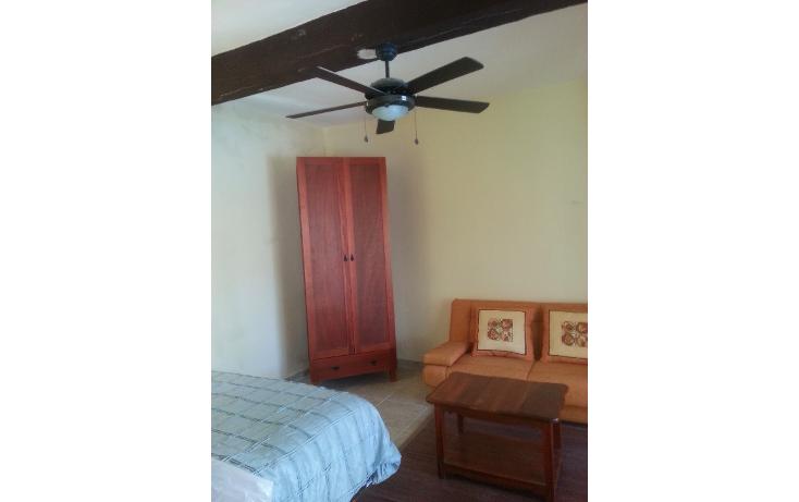 Foto de casa en venta en  , progreso de castro centro, progreso, yucat?n, 1068047 No. 30